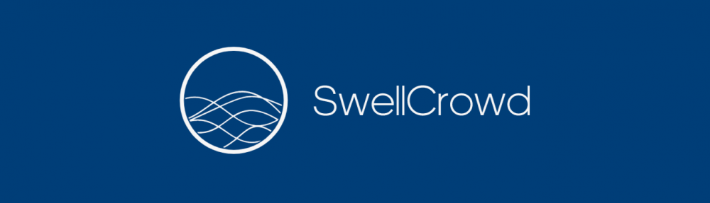SwellCrowd